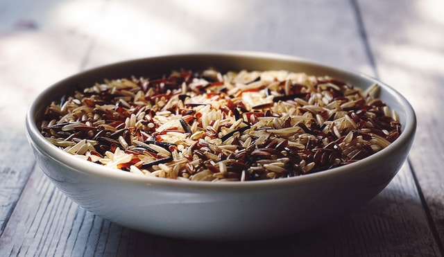 Hoe interessant is een rijstkoker voor in jouw zaak?